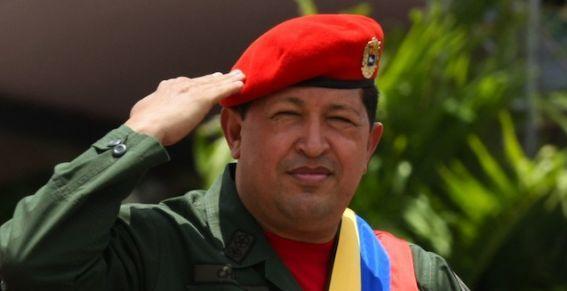 Hugo Chavez est mort - Page 2 Hugo_c10