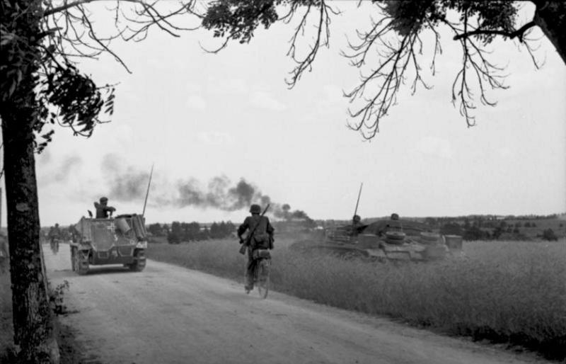 Les vélos de l'armée Allemande ww2 - Page 2 Hdfgtj10
