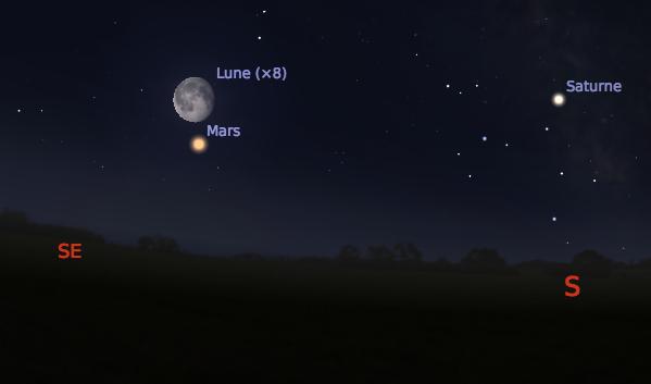La Lune a rdv avec Mars Captur10