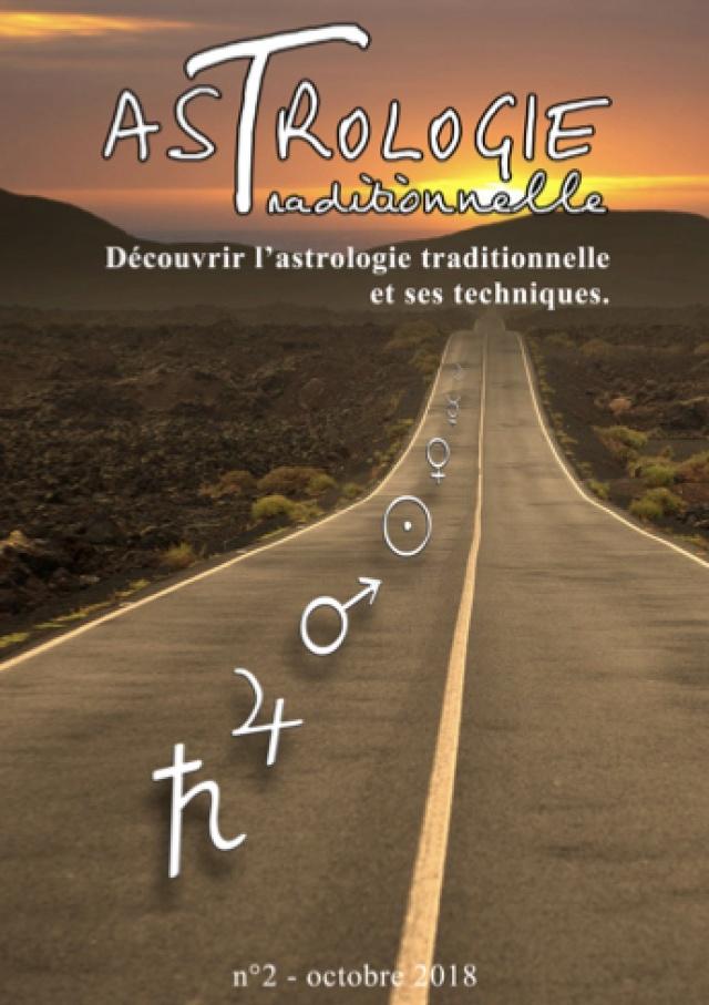 Numéro 1 d'astrologie traditionnelle en ligne - Page 2 Captur18