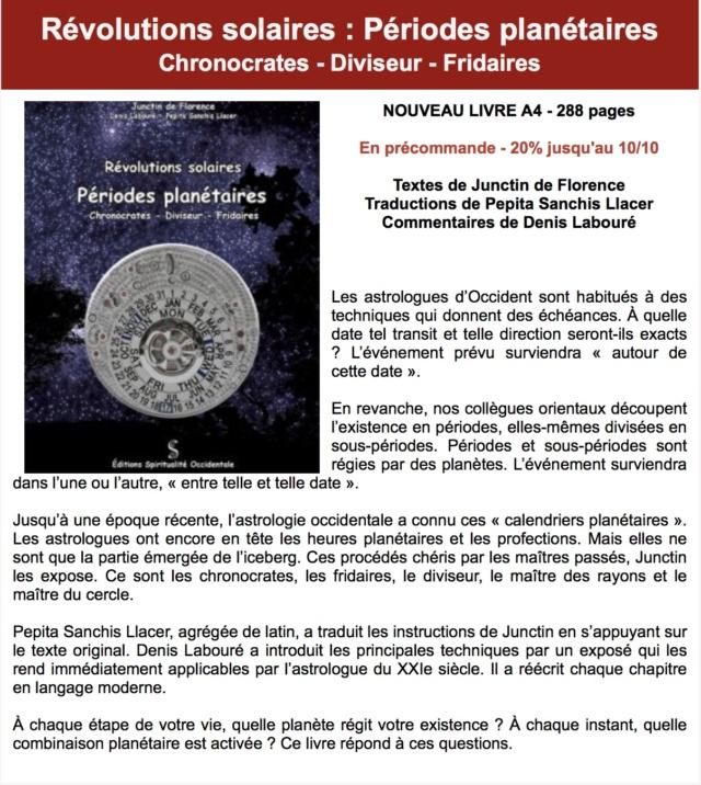 Nouveau livre de Denis Labouré Captur42