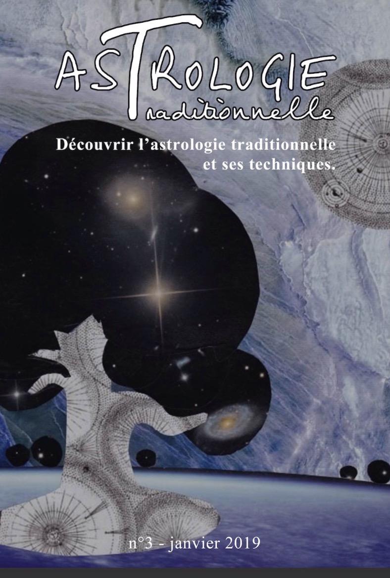 "Revue ""astrologie traditionnelle"" n°3 Captur46"