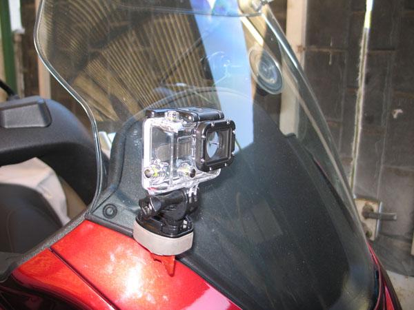 Caméras GoPro HD Hero3 White, Silver et Black Edition Img_0011