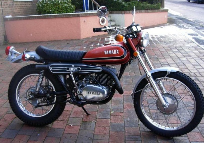 xs 650 Yamaha10