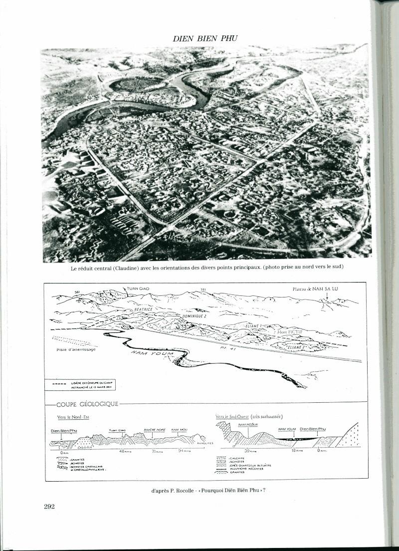 Reconstitution de la bataille de Dien Bien Phu en 3D Mili0016