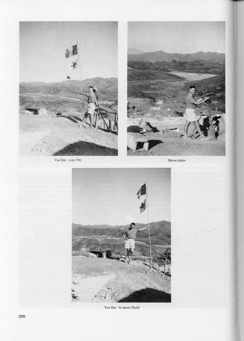 Reconstitution de la bataille de Dien Bien Phu en 3D Mili0019