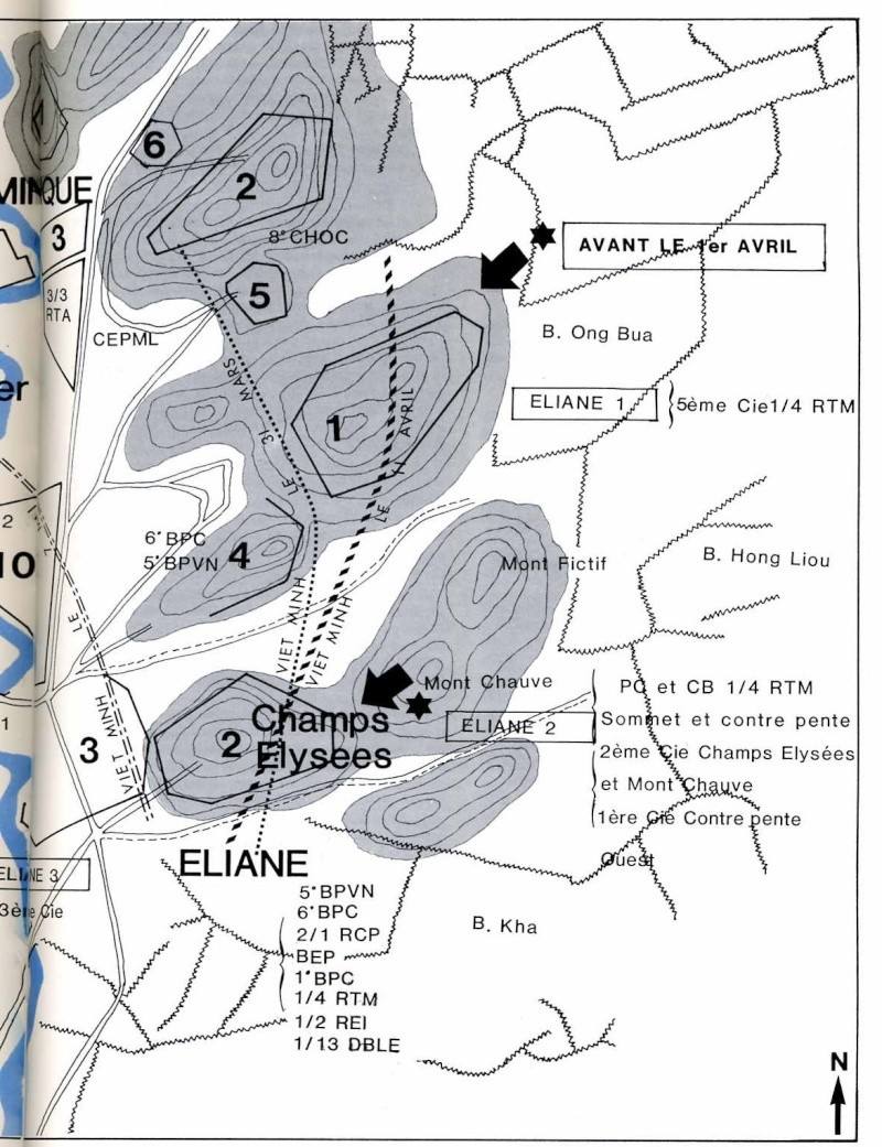 Reconstitution de la bataille de Dien Bien Phu en 3D Mili0021