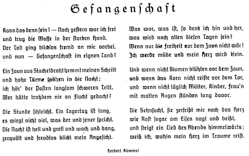 Dessins camp de prisonniers allemands  Rosy1710