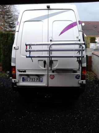 [Mk5]notre transit L2H3 pour vacances et Week-end évasion. Dsc_0011