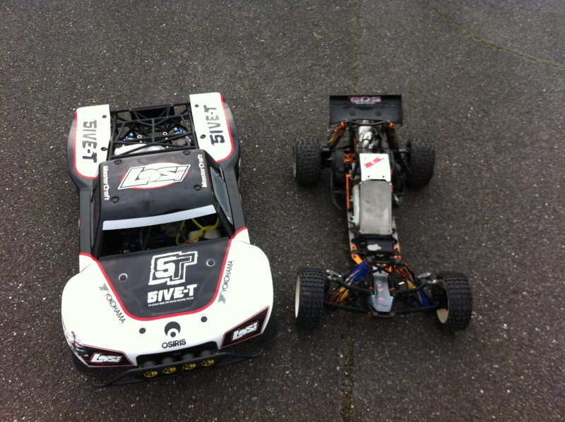 Video baja 5bss moteur cyf270 prepa mrcp racing Img_1324