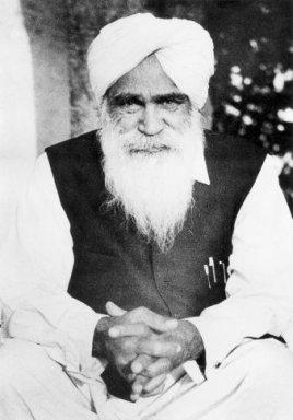 Sant Kirpal Singh Ji Maharaj Kirpal11