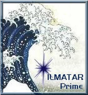Illmatar Prime Blason11