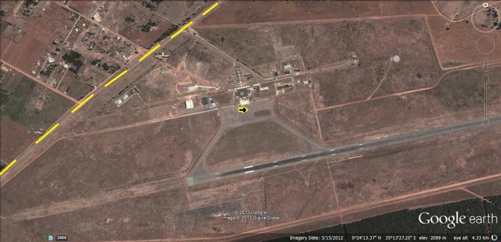 Kenya Defence Forces (KDF) - Page 6 Eldore11
