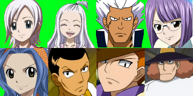 Facesets Fairy Tail Faces_11