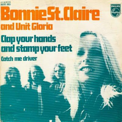 Vos derniers achats (vinyles, cds, digital, dvd...) - Page 39 Bonnie10