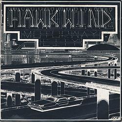 Vos derniers achats (vinyles, cds, digital, dvd...) - Page 39 Hawk10
