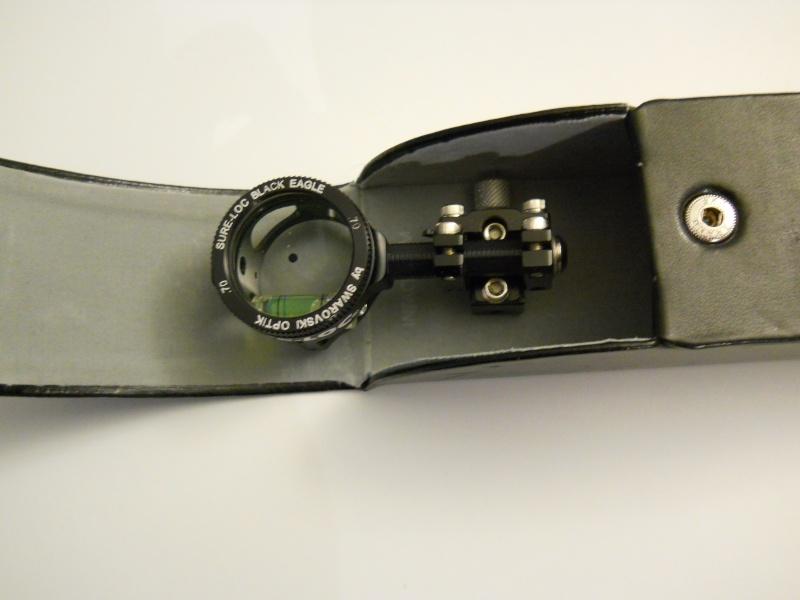 Comment ranger vous votre viseur / scope dans une housse ? Dscn3110