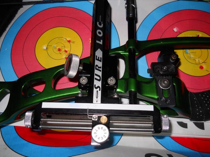 Comment ranger vous votre viseur / scope dans une housse ? Dscn3111