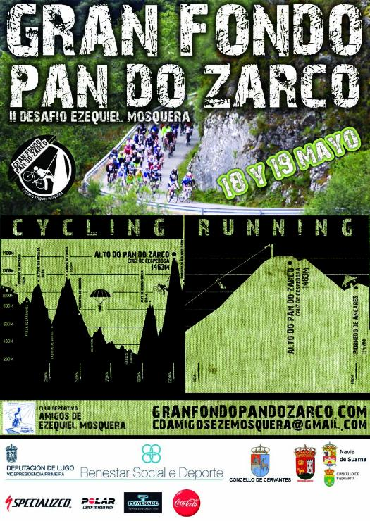 [Marcha carretera] GRAN FONDO PANO DO ZARCO 2013 Dibujo12