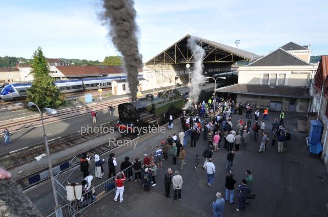 a-Pk 075,4 : Gare de Périgueux (24) Hyujff10