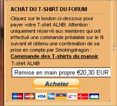 Commande des T shirts du manoir Image111