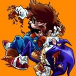 Chroniques nostalgiques N°2 [Aladdin]  Mario_10