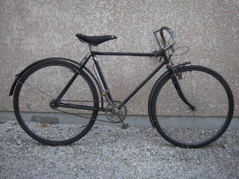 Peugeot 1919 100_7311