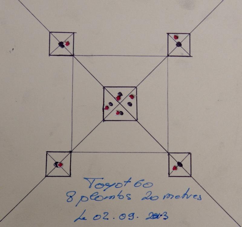 Concours Bouly 2ème partie ! - Page 2 Imgp4515
