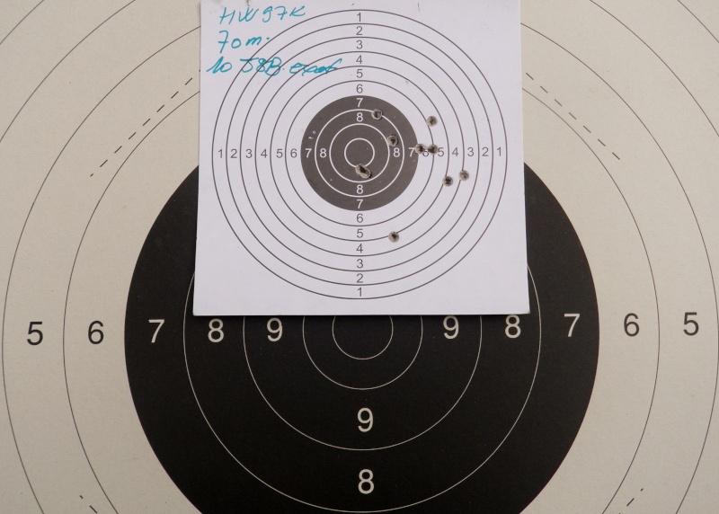 """""""concours"""" 100 mètres air comprimé  - Page 8 Imgp4516"""