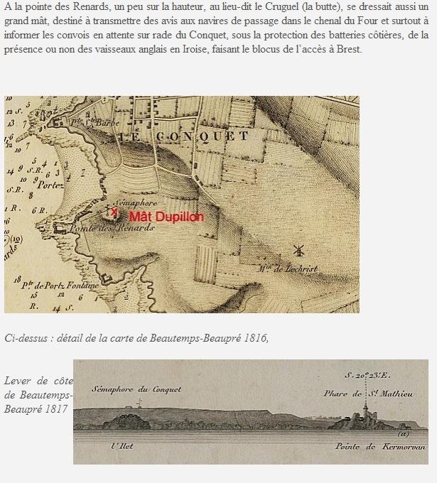 [ Les sémaphores - divers ] LES SEMAPHORES DANS L'HISTOIRE - Page 2 Sem210