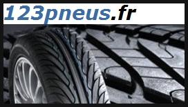 1.2.3 Pneus.com 123-co10