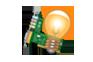Electricité et électronique