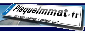 Plaqueimmat.fr Top-1e10