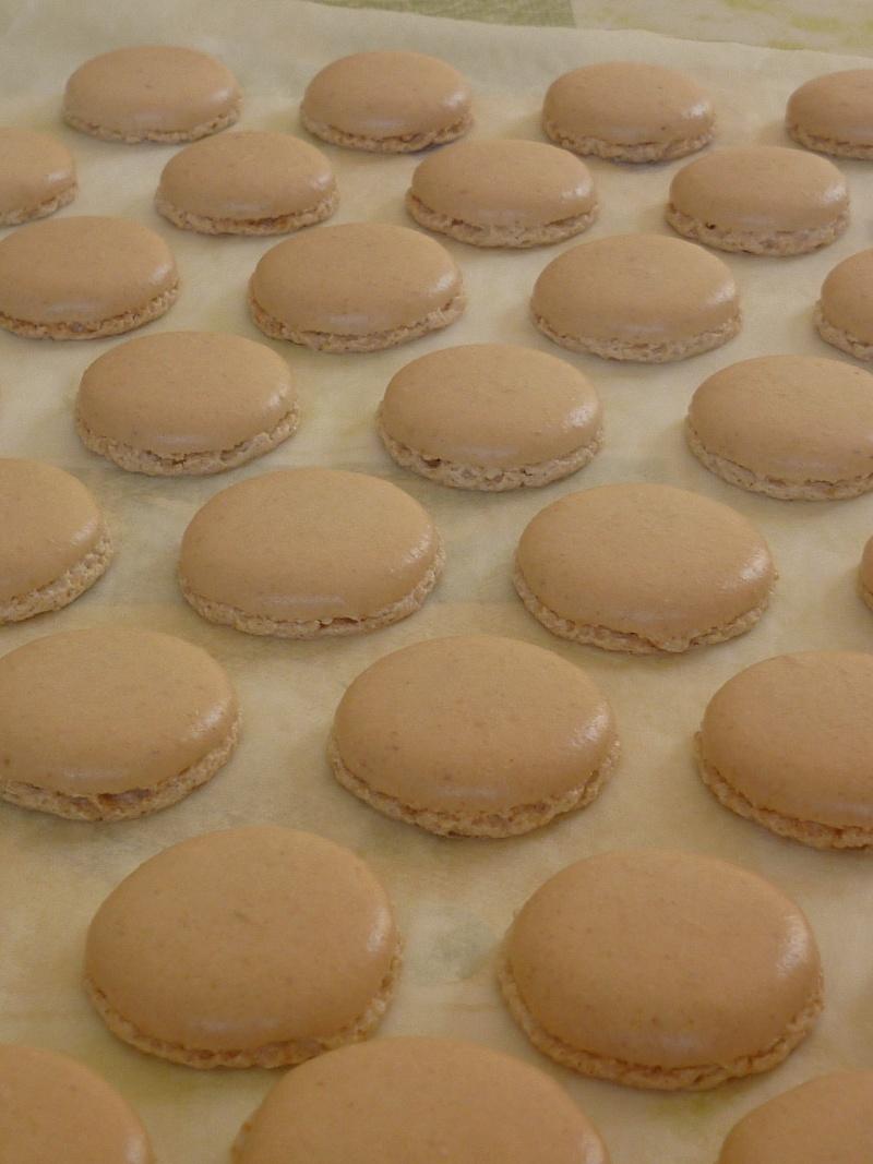 macarons Artisa10