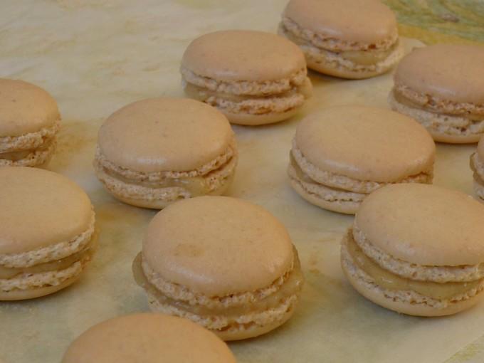 macarons Artisa11