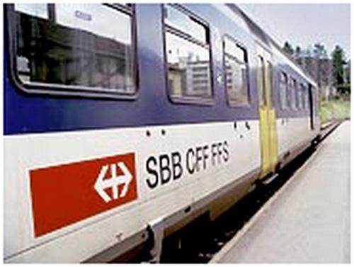 JURA - UTTJB : Une Traversée en Terre du Jura Blanc - Page 3 Train_10