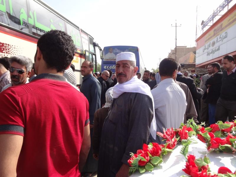 من صور رحلتي للحج 2011 Dsc00016