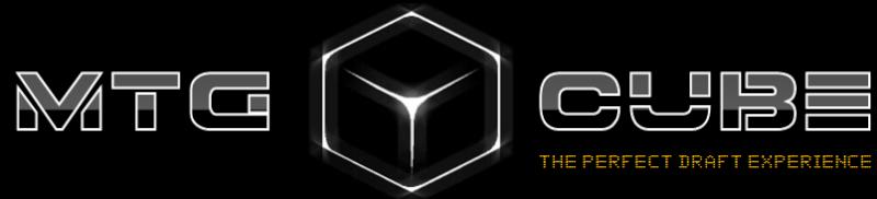 [PROJET : Cube] Cherche cartes au don, échange, achat (pas cher...) Cube10