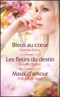 [Pietat, Philippe (de)] Maux d'amour Couver16