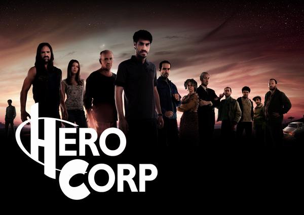 Hero Corp Saison 1 Hero_c10