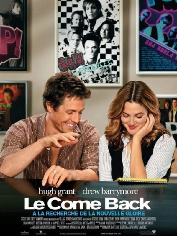 Le come-back Le_com10