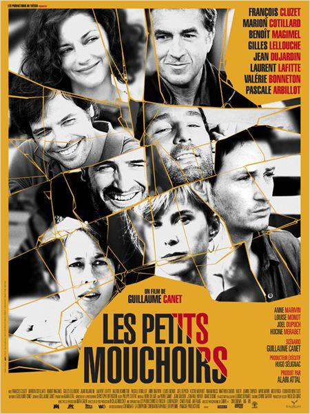 Les petits mouchoirs Les_pe10