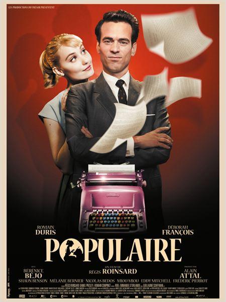 Populaire   Popula10