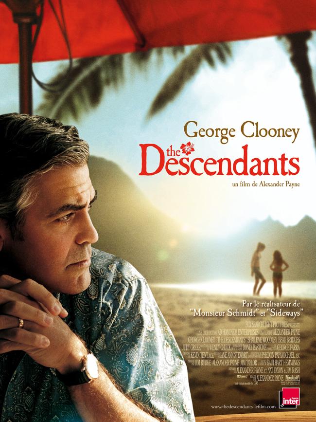 The Descendants The_de10