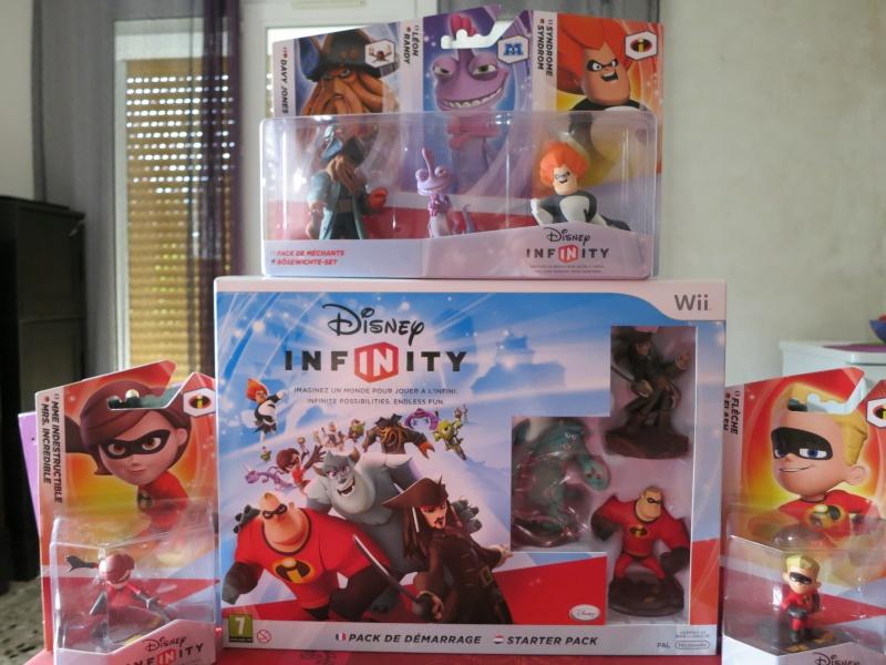 Disney Infinity : imaginez un monde pour jouer à l'infini Img_0310