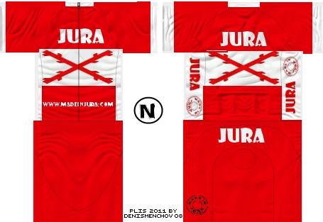 Le coffre à graph' de nauti Jura10