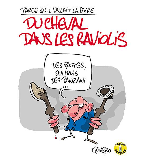Humour en image ... - Page 39 Panzan11