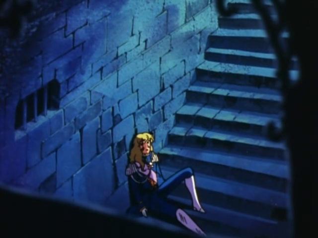 Vos passages préférés dans vos dessins animés préférés. - Page 9 Vlcsna14