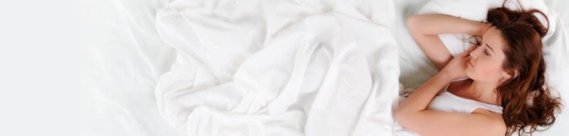 Le sommeil — Bien dormir pour mieux vivre Header12