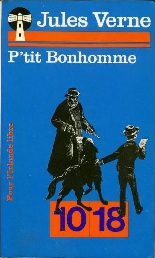 P'TIT-BONHOMME de Jules Verne 11111112